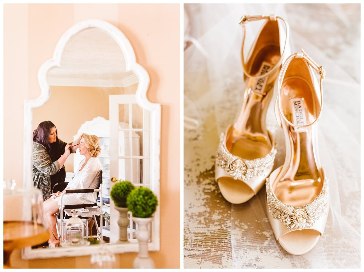 soft-spring-romantic-and-historic-belmont-manor-wedding-inspiration-maryland-brooke-michelle-photography_2056