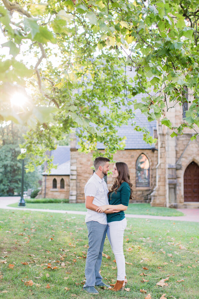 Richmond-Virginia-Engagement-Photographer034