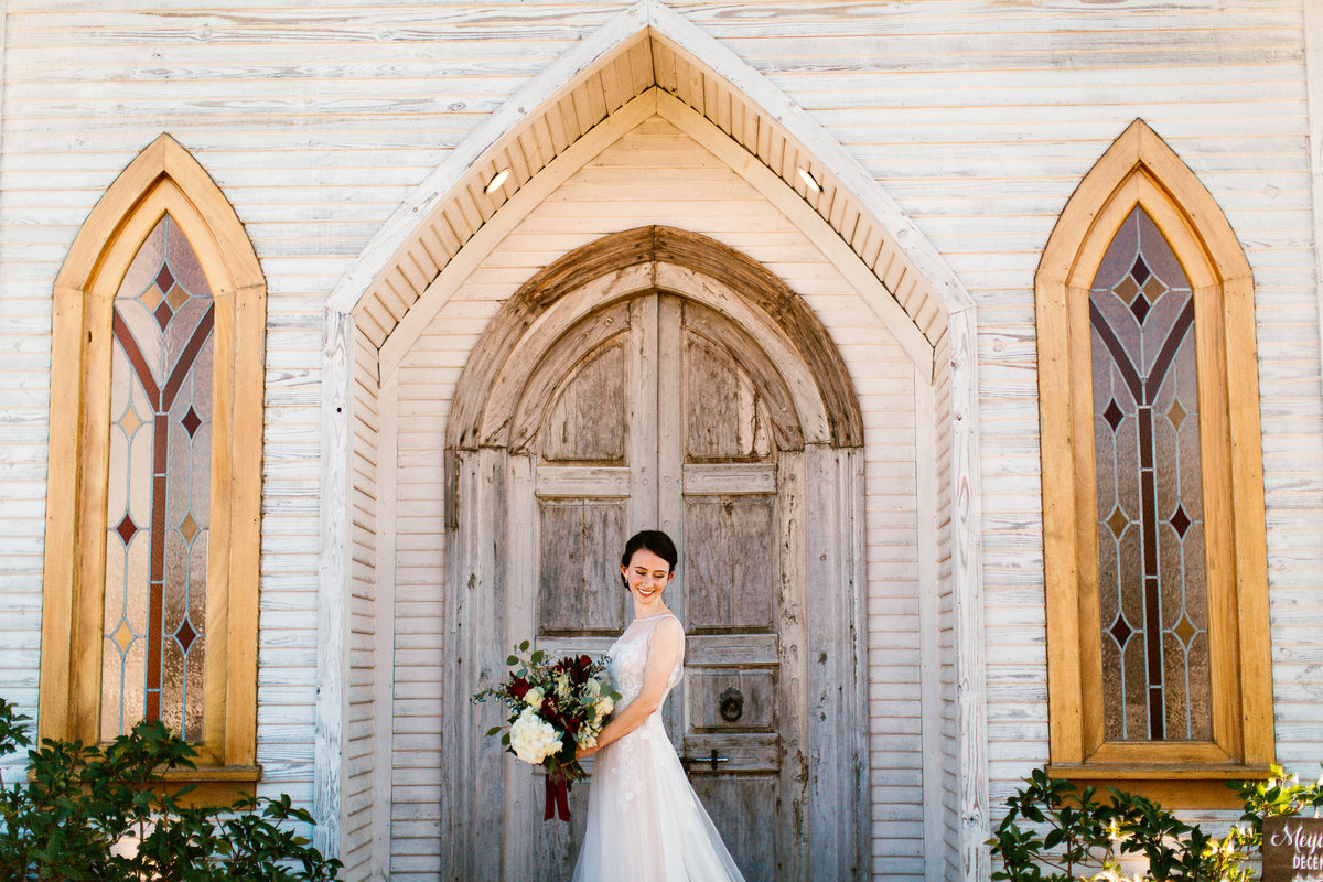 madeline_c_photography_dallas_wedding_photographer_megan_connor-24