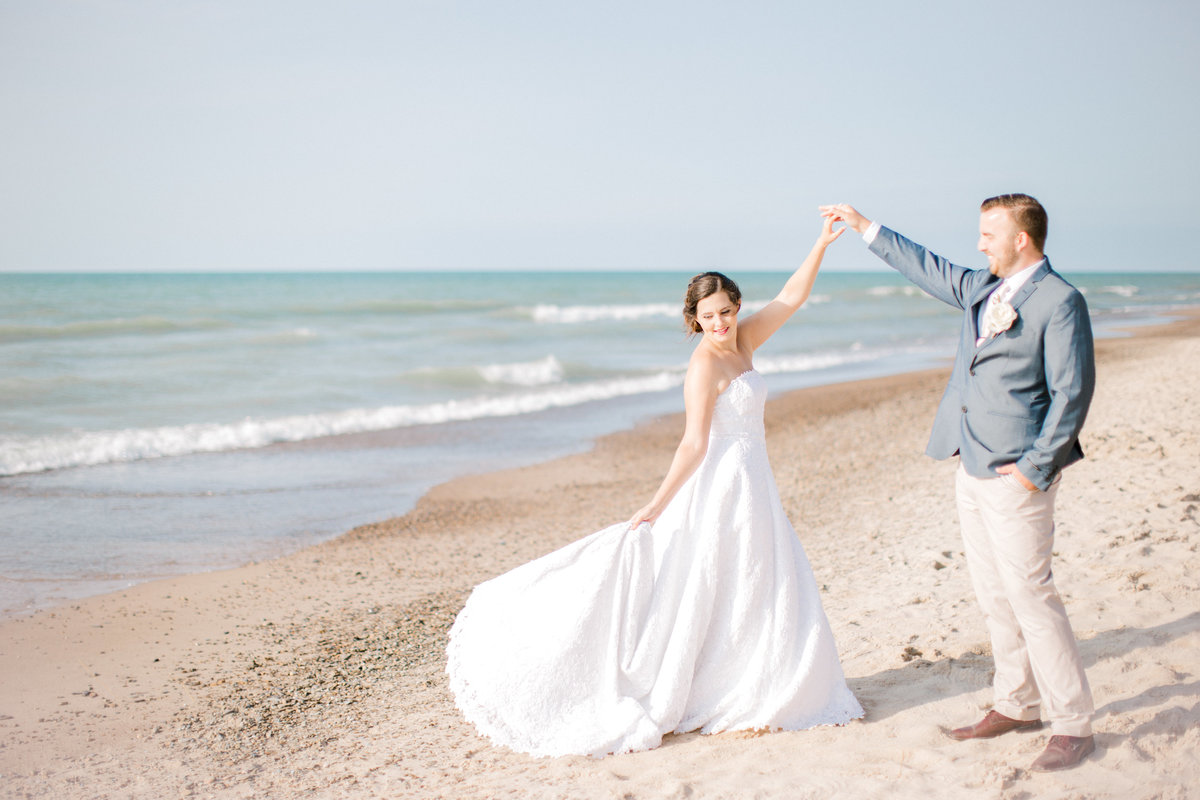 Indiana Dunes Styled Shoot (43 of 174)