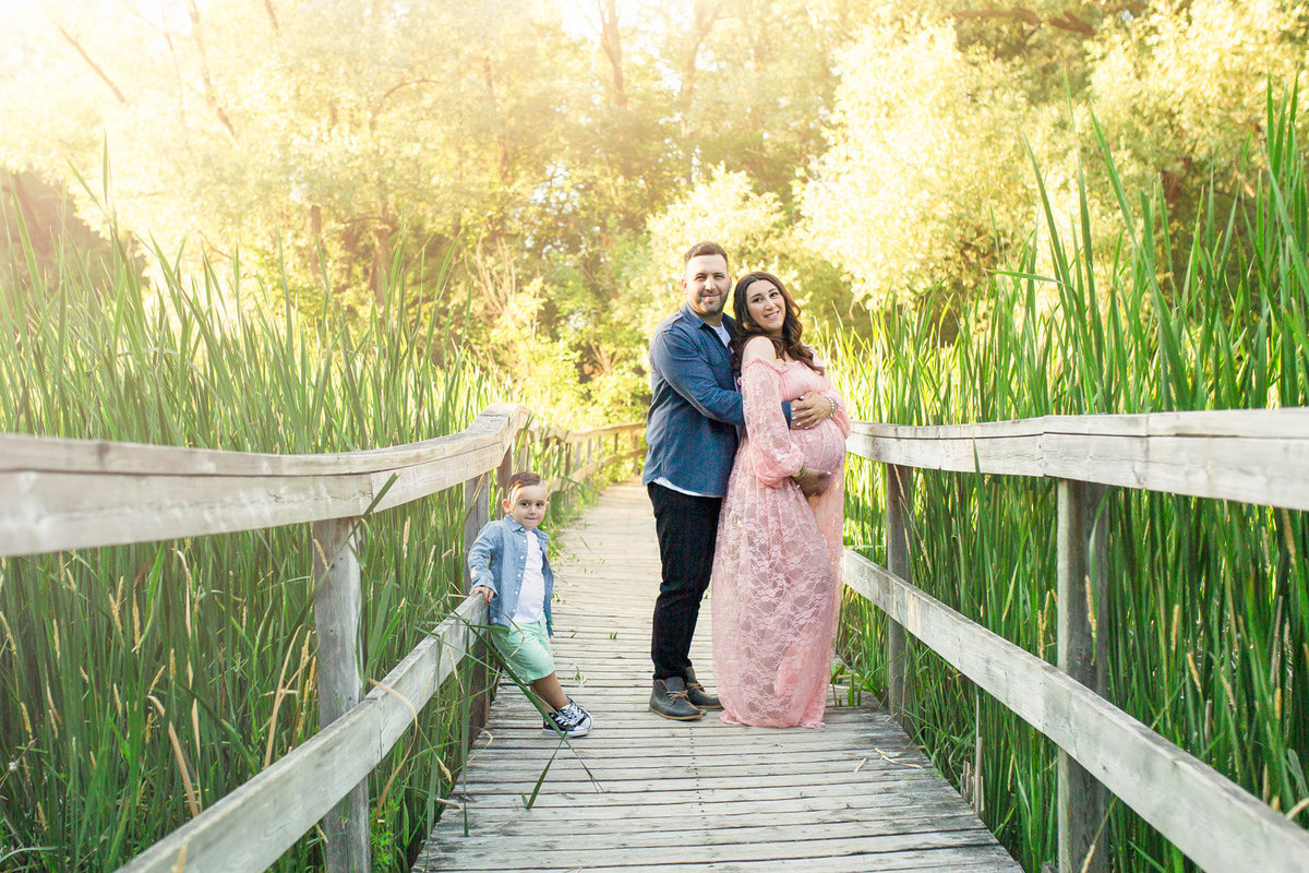 Vaughan-Maternity-Photography17
