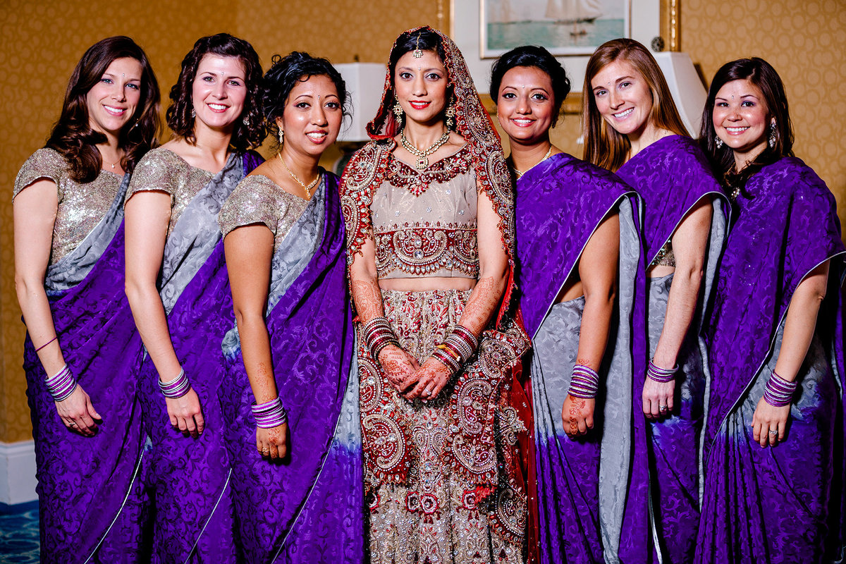 hindu-indian-wedding-photographer-virginia-beach105