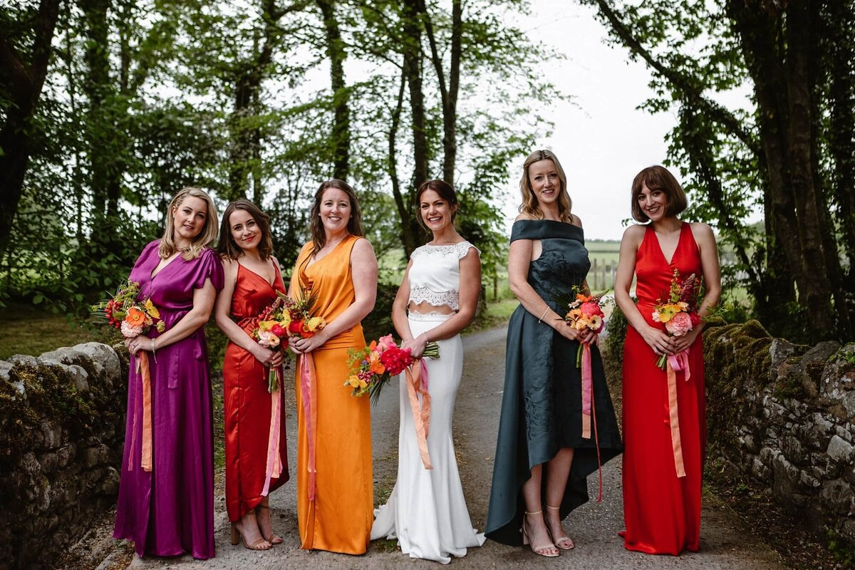Lake District Wedding Photographer - Jono Symonds0007_1