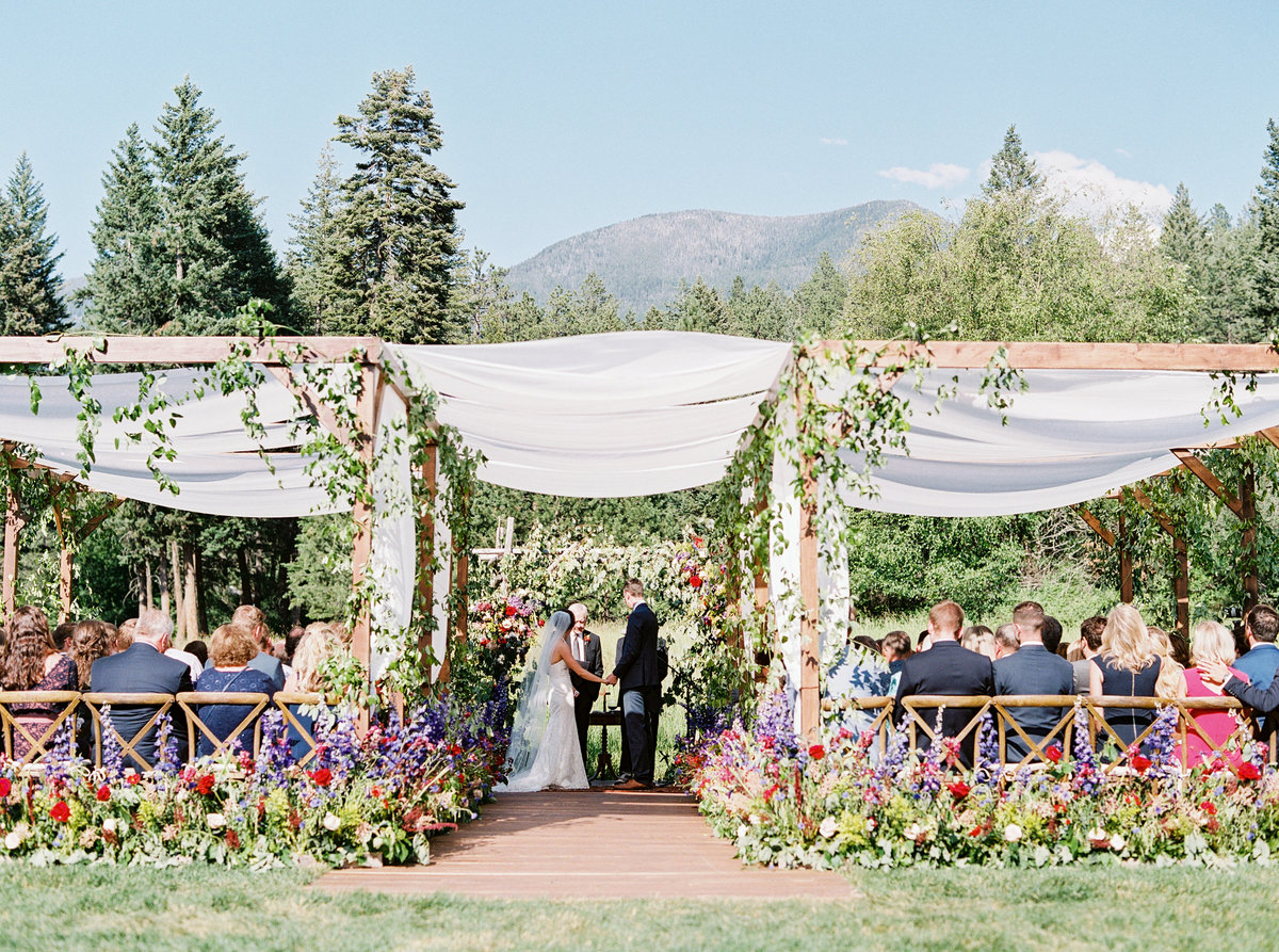 KateandMike_Wedding_0517
