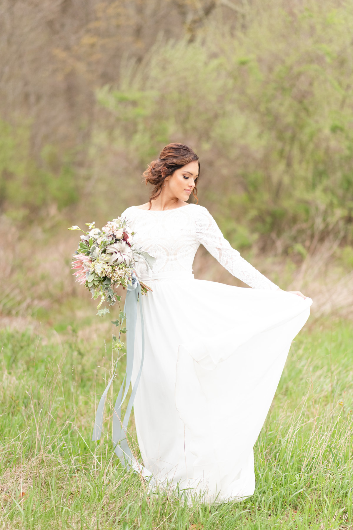 Quaker Hill Styled Shoot-9698