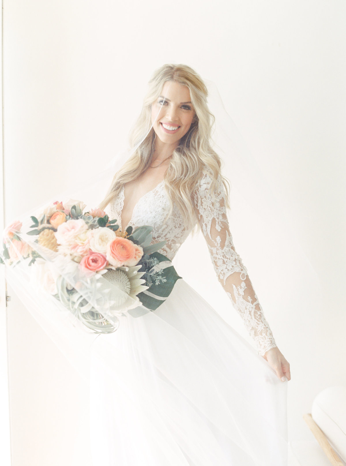 BarbaraRoryWedding_LFP0225