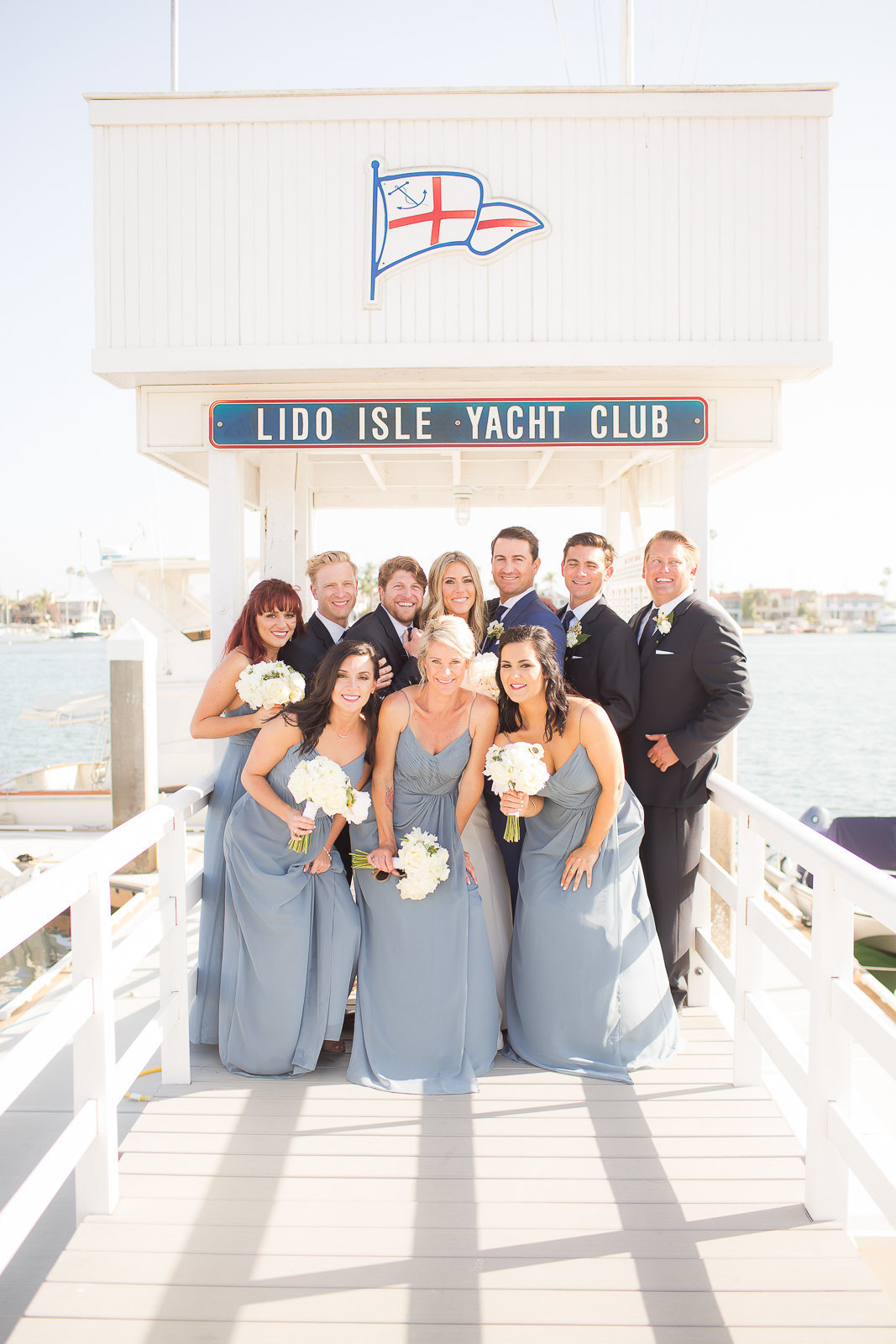 Newport Beach Caliornia Destination Wedding Theresa Bridget Photography-48