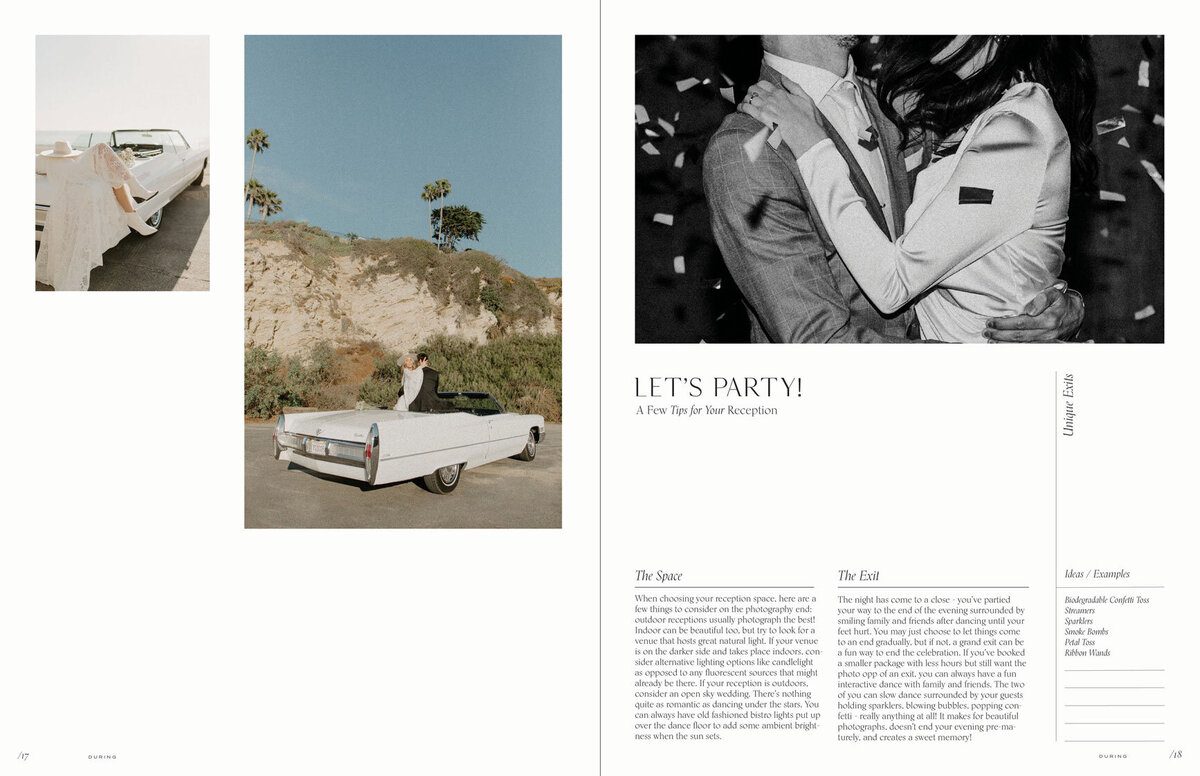 kindledkindred_magazinedesign_alexmari_californiaphotographer_8