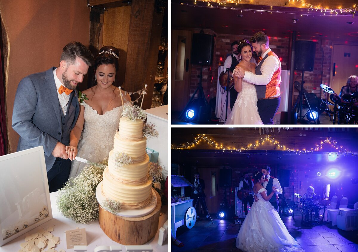 blog-linzi&dan-hundredhouse103