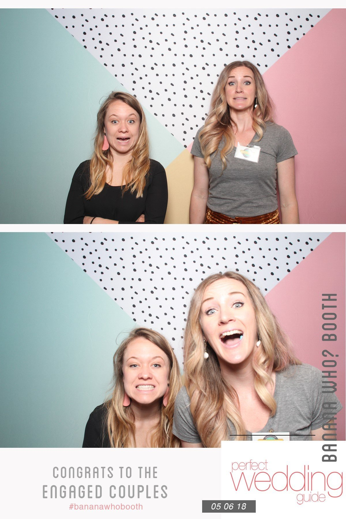 BananaWhoBooth-PWG-BridalShow-17
