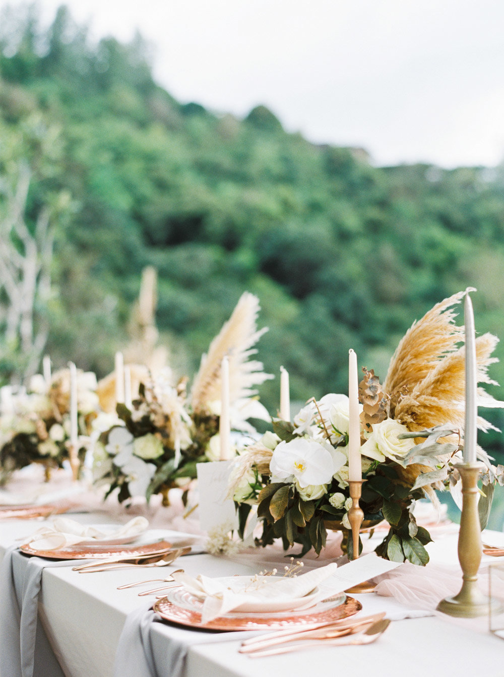 Phuket Wedding Photographer - Thailand Elopement by Destination Fine Art Film Wedding Photographer Sheri McMahon-00037