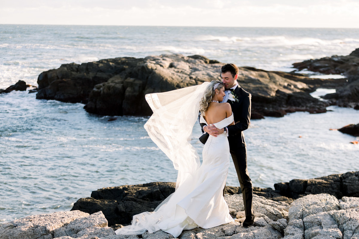 Belle-Mer-Newport-Weddingphotography1817