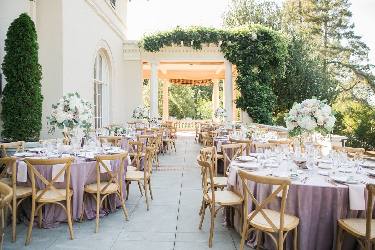 villa_montalvo_wedding_jasmine_lee_photography_0039
