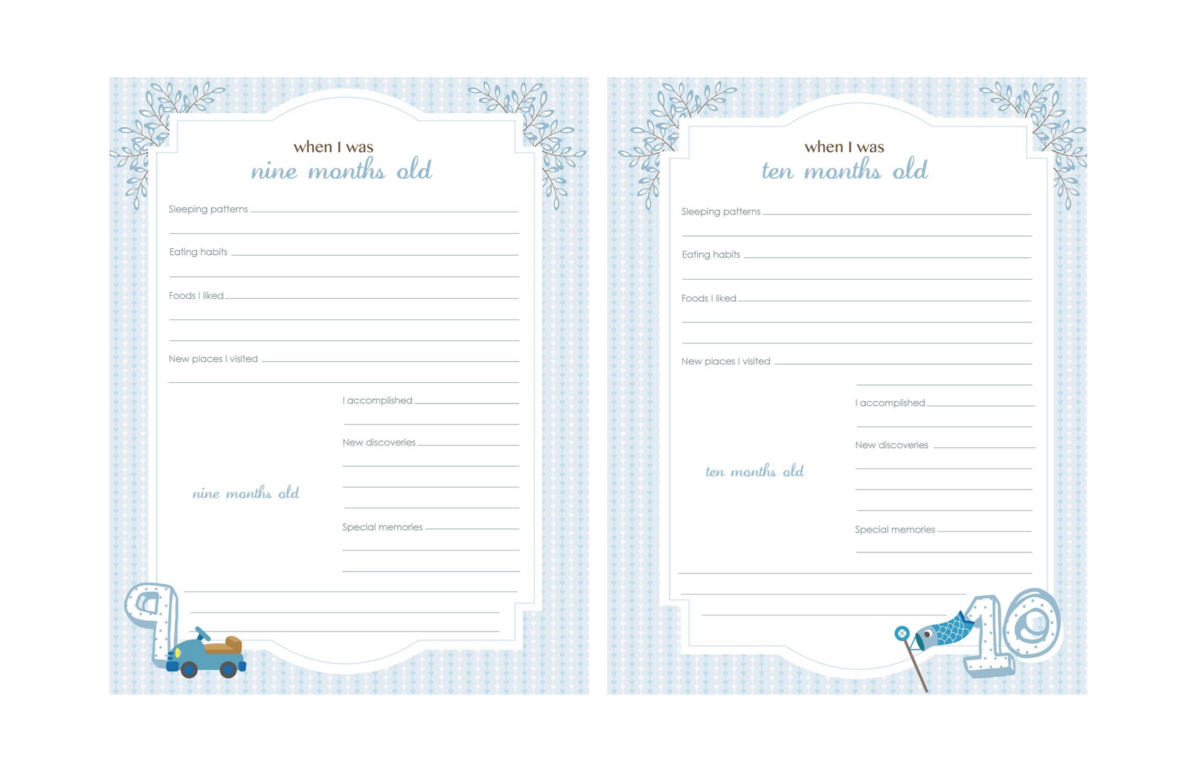 Baby-Book-Pages-Blue-46-47