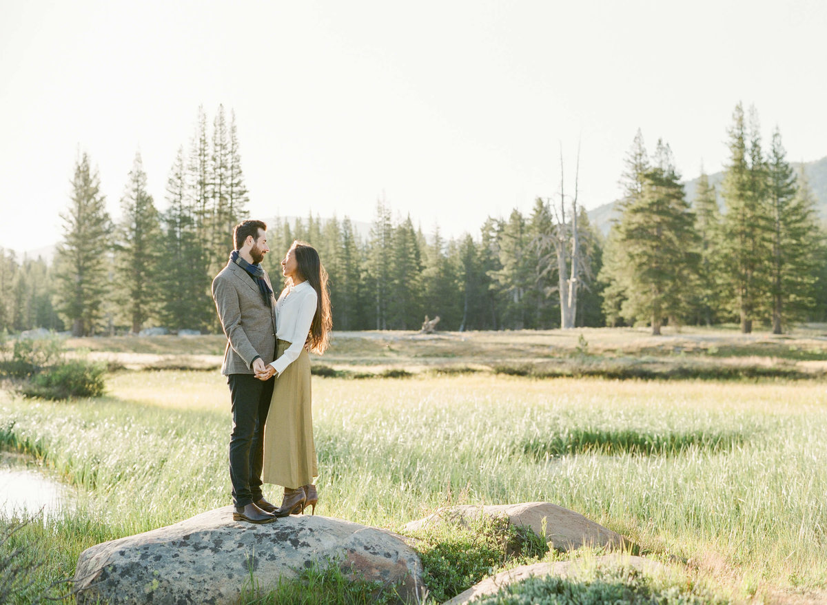 41-KTMerry-engagement-photography-fine-art-Yosemite