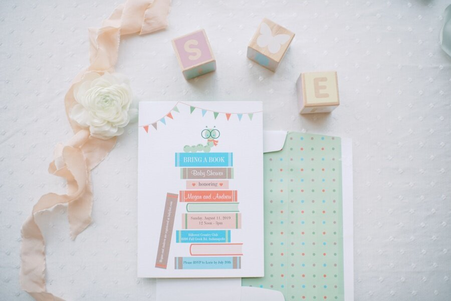 book-theme-baby-shower_0010