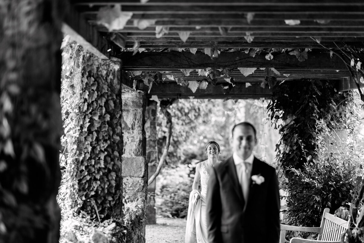 WaveHill_0035_Amanda_Eric_Wedding_0203