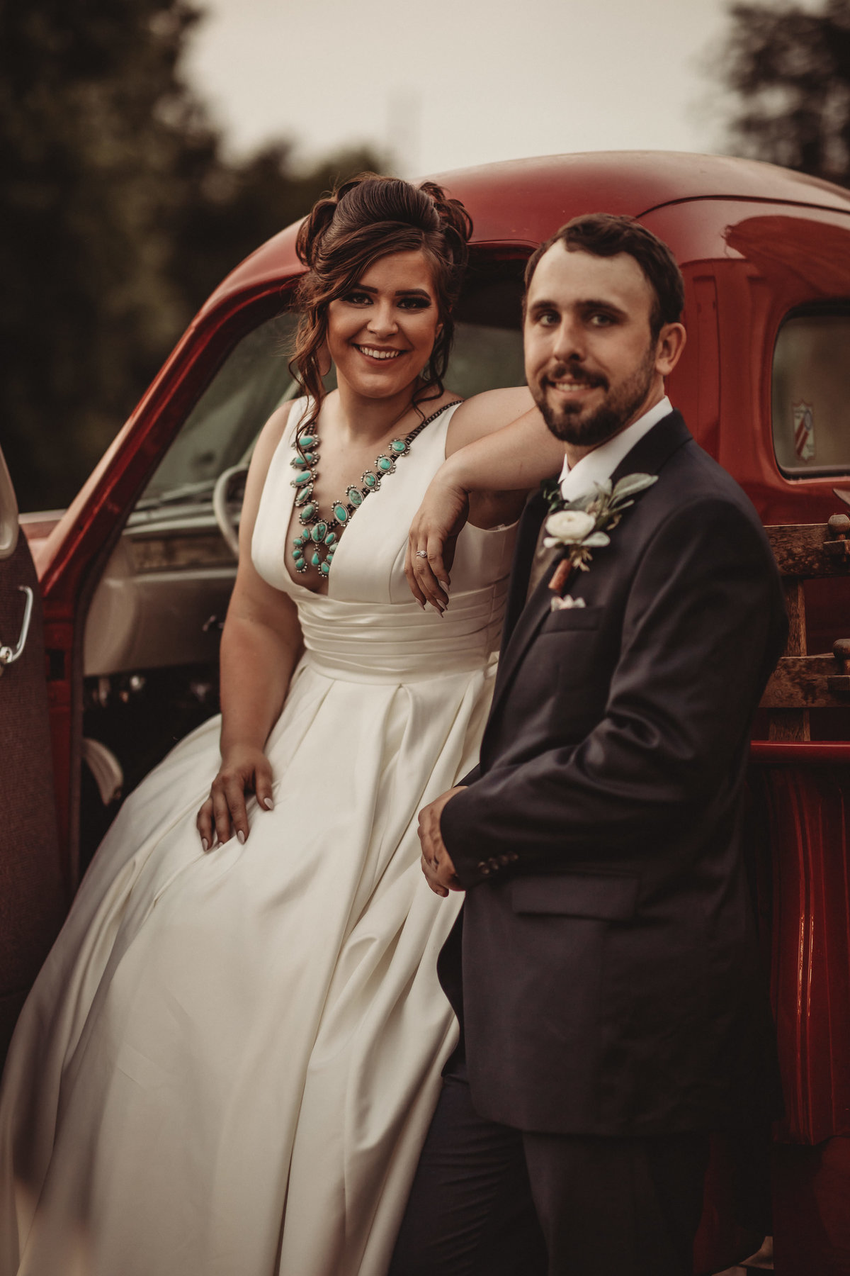 western-ranch-wedding|native-roaming-44