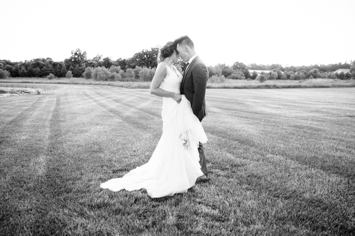 Rachael Schirano Photography Wedding Engagement Photographer RS and Co Illinois Peoria Champaign Chicago Midwest10