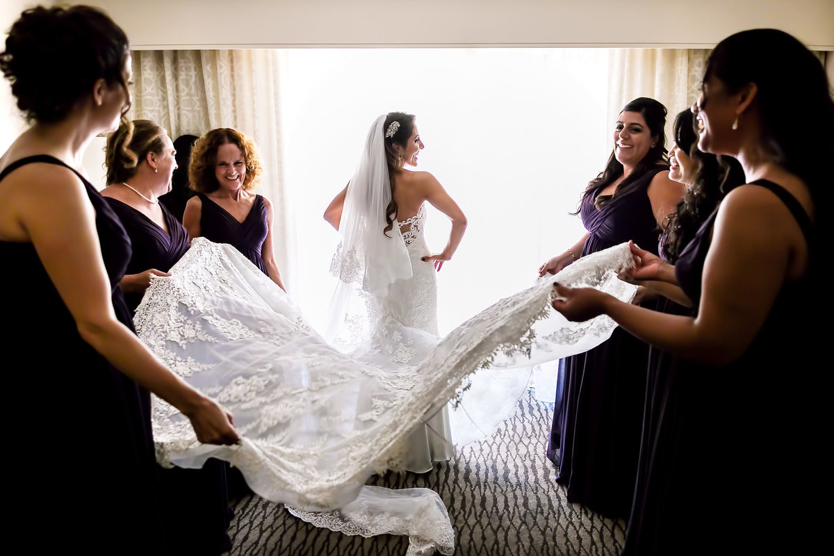 022-fess-parker-doubletree-resort-wedding-photos-jacqueline-michael