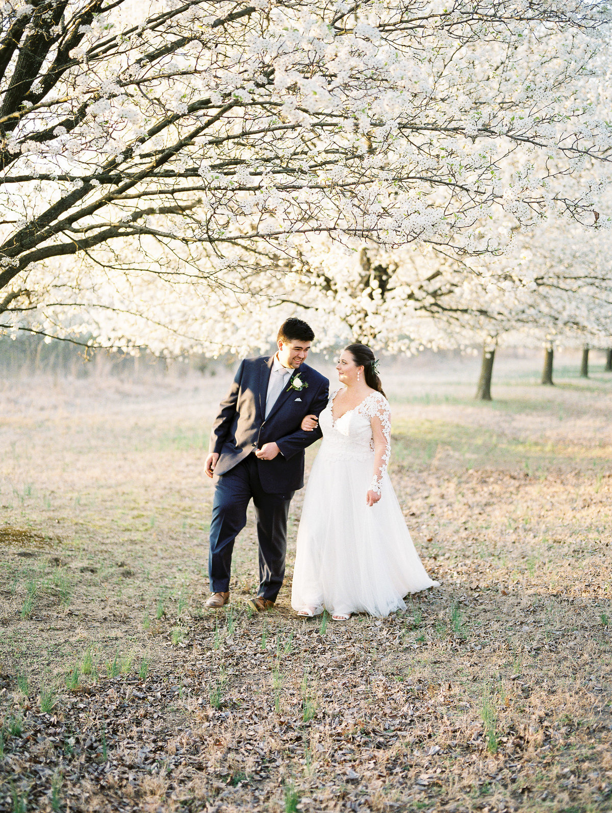 Megan_Harris_Photography_Fine_Art_Chestertown_Maryland_Wedding_Blog (50 of 61)