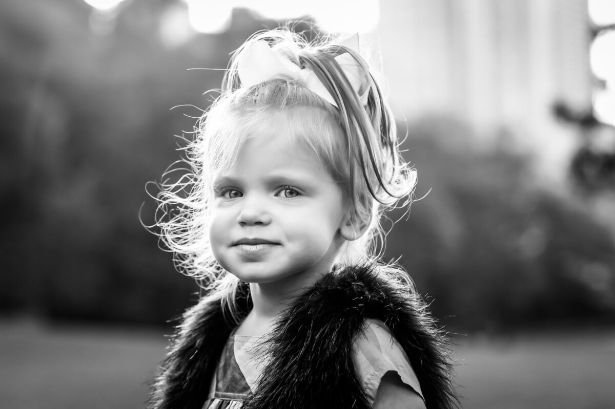 Child-Colleen-Putman-Photography-74