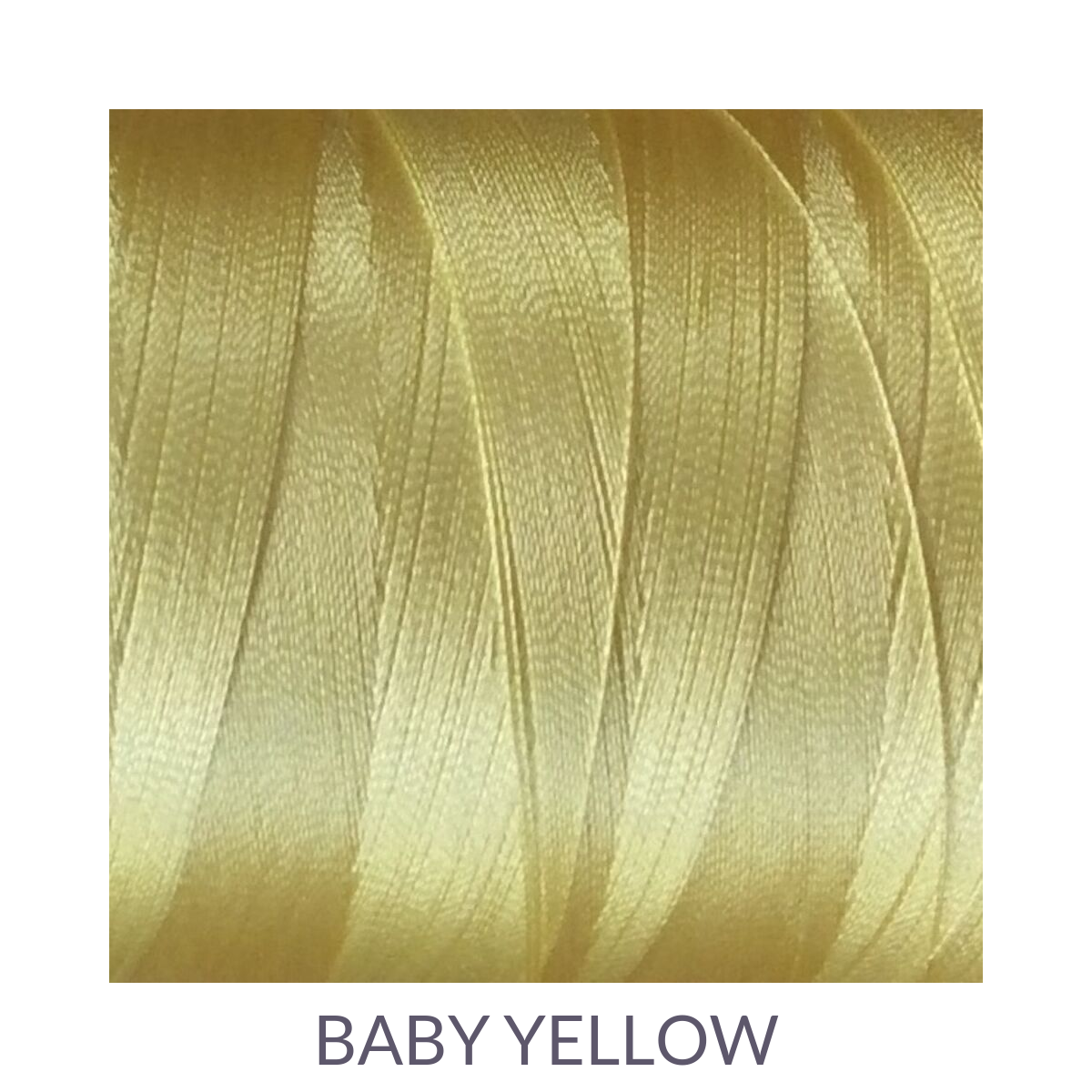 baby-yellow-thread