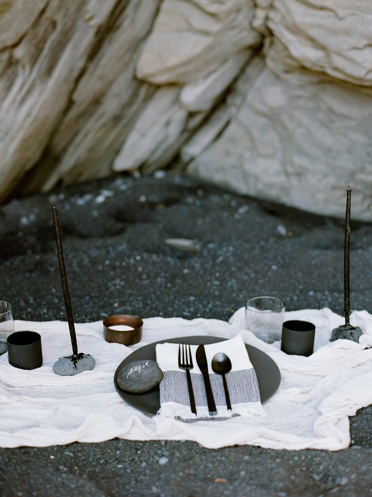 cathrinetaylor_iceland_tablescape-6