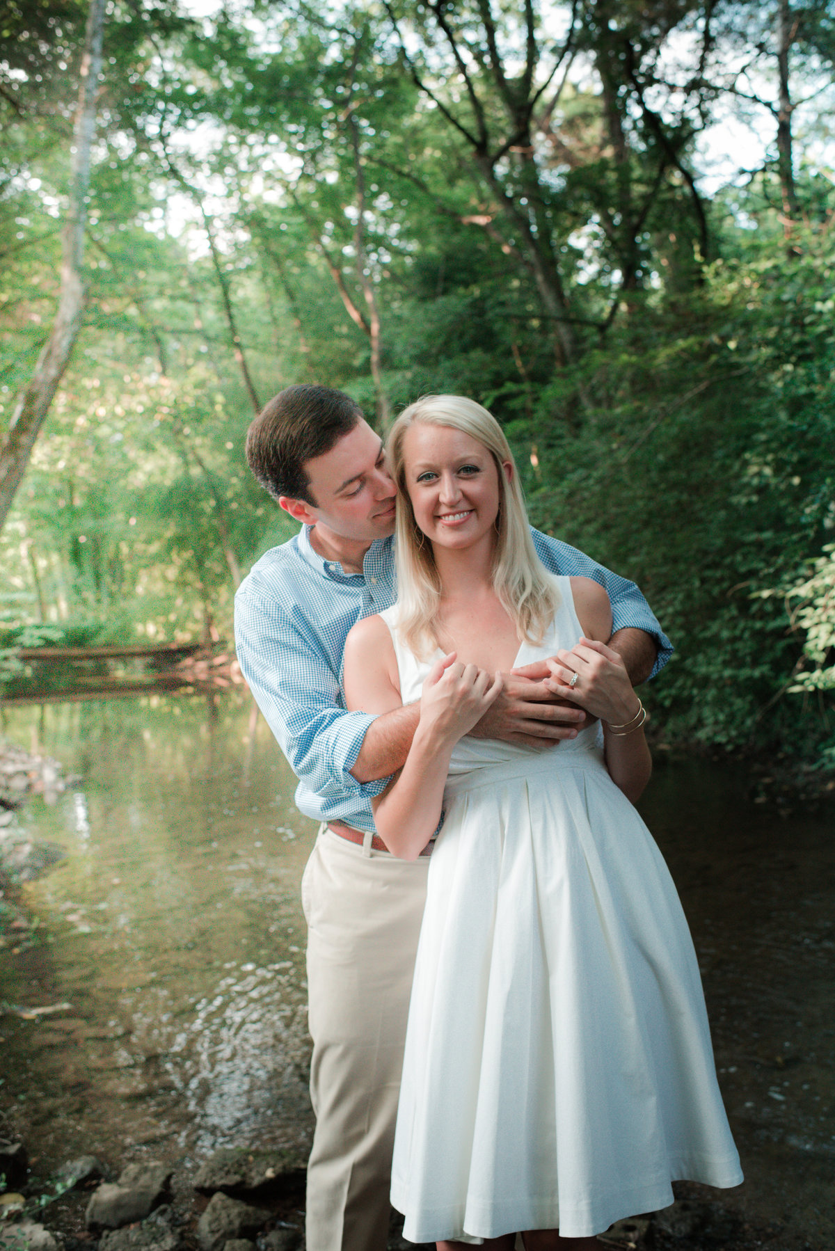Tennessee Wedding Photographer - Mint Magnolia Photography267