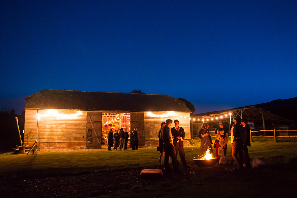 The Secret Barn JennyRutterfordPhotography-1019