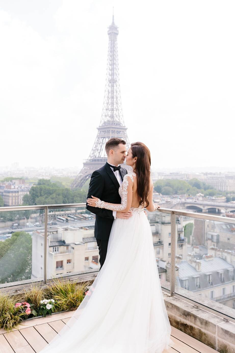 Trine_Juel_hair_makeupartist_wedding_Paris33269994801_17