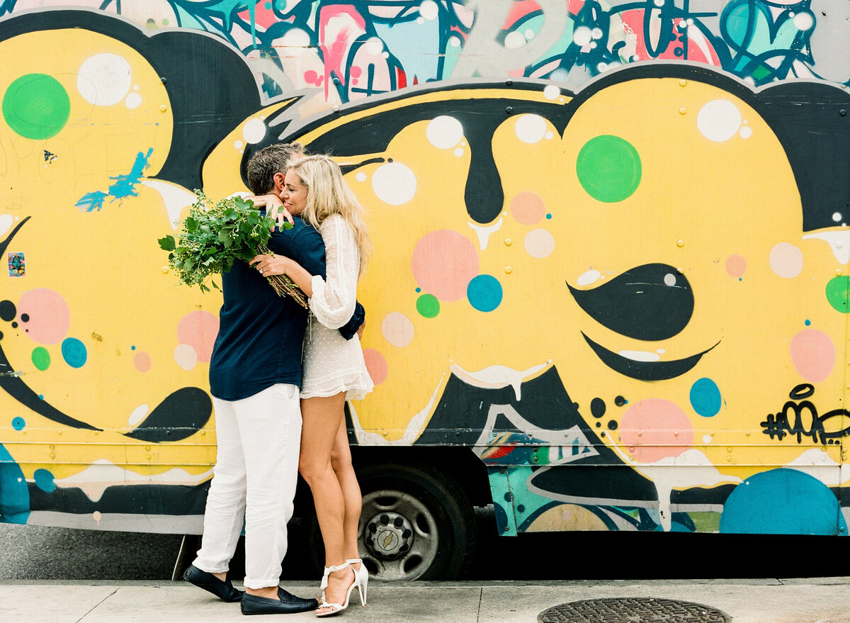 602 TWAH-DOUGHERTY-NYC-ENGAGEMENT-SESSION