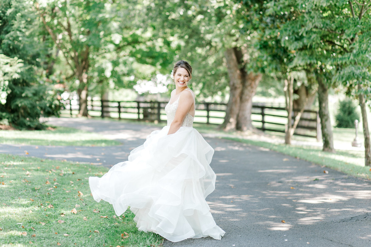 Warrenwood Manor - Kentucky Wedding Venue - Photo by Leanne Hunley 00032