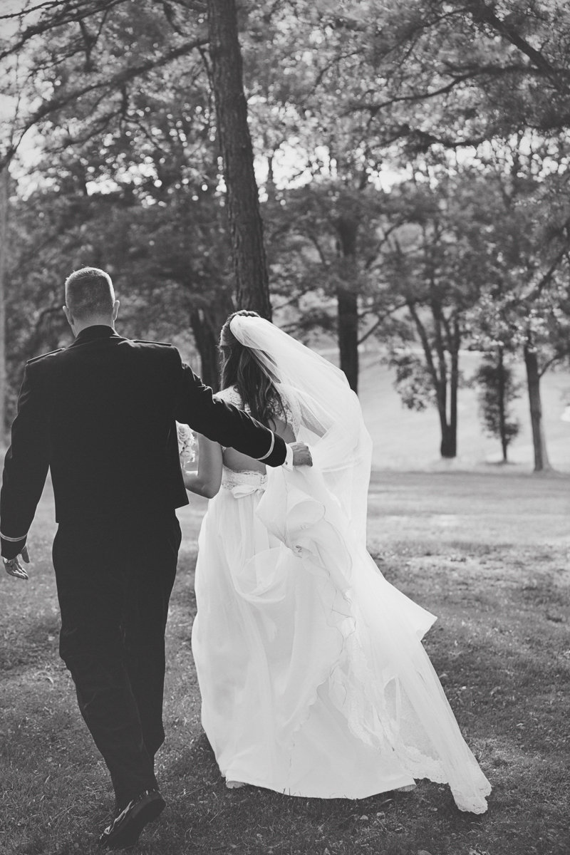_state_college_wedding_photographer_218