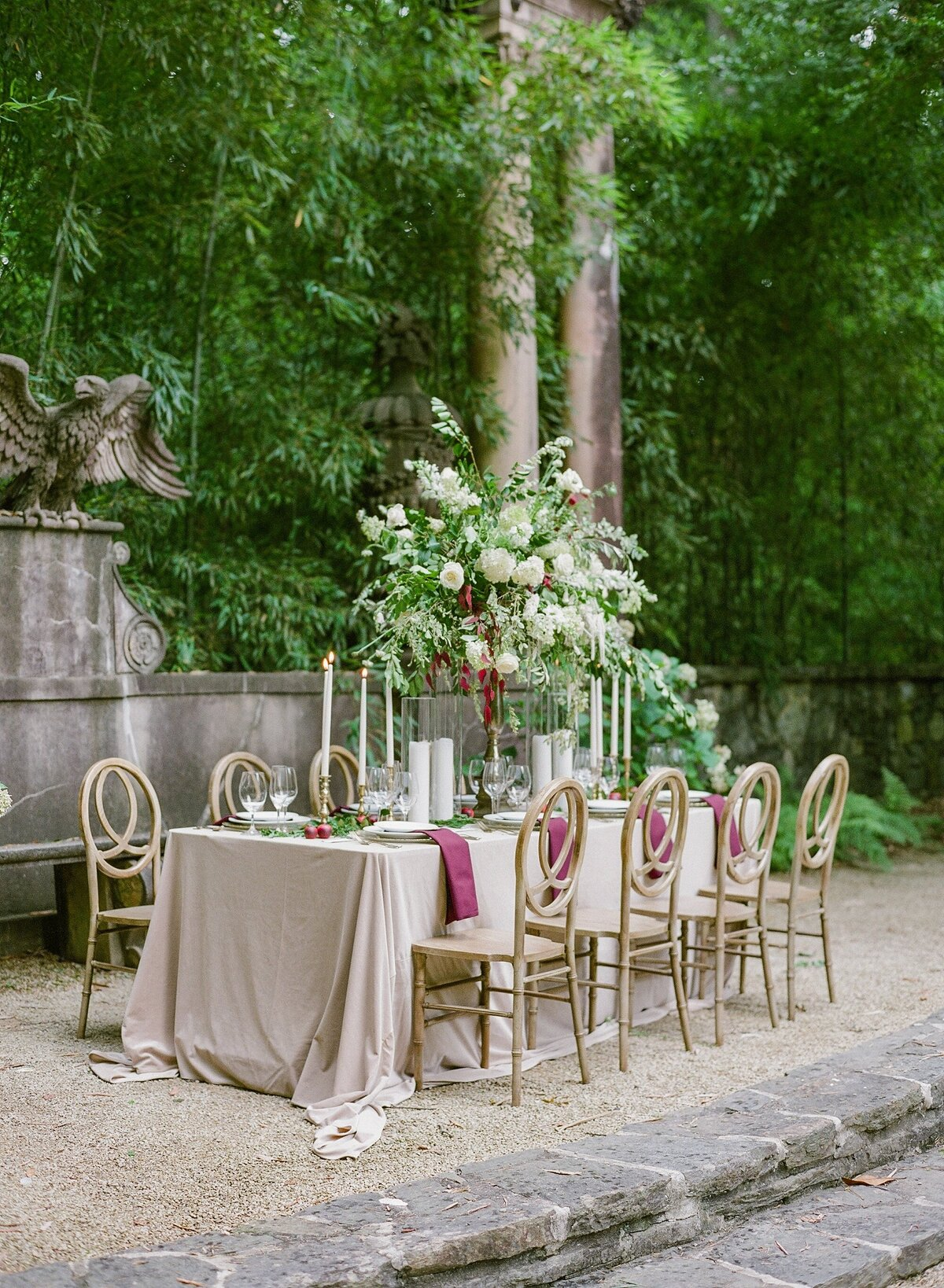 Birmingham-Alabama-Wedding-Photographer_Swan-House-Atlanta-Wedding_38