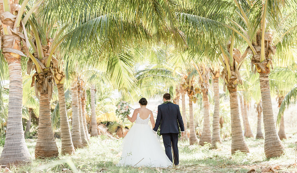 W0507_Speet_Punakea-Palms-Wedding_Caitlin-Cathey-Photo_3397_crop