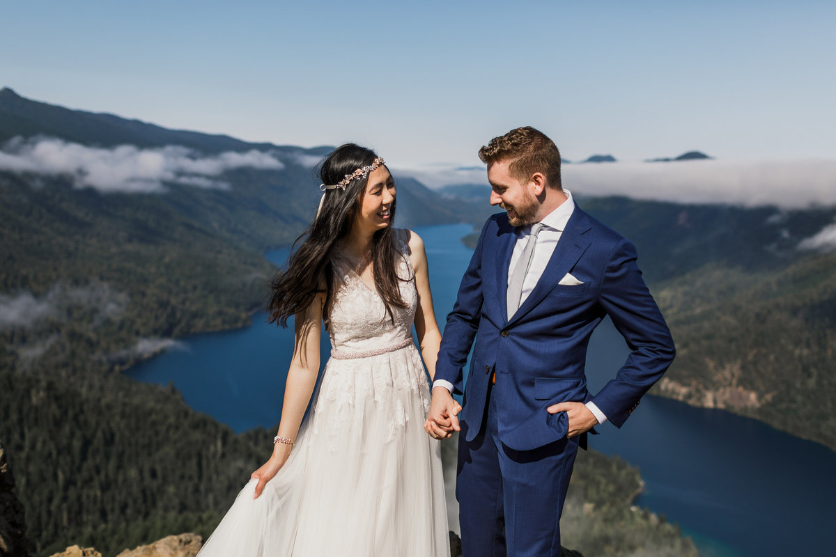 Adventure-Elopement-Photographer-Olympic-National-Park-34