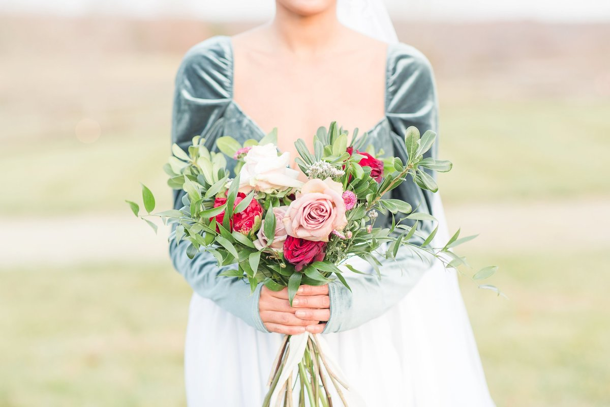 romantic-mount-ida-farm-charlottesville-virginia-wedding-10