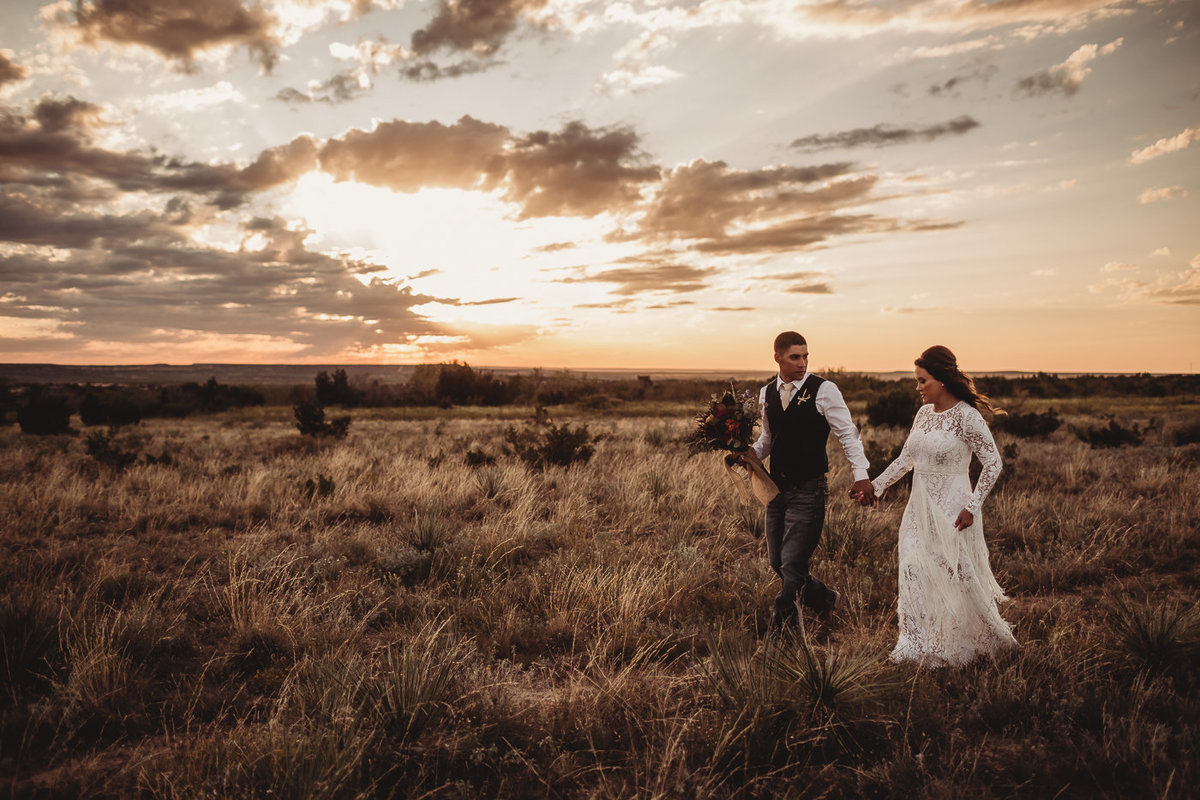 texas-ranch-wedding-native-roaming-229