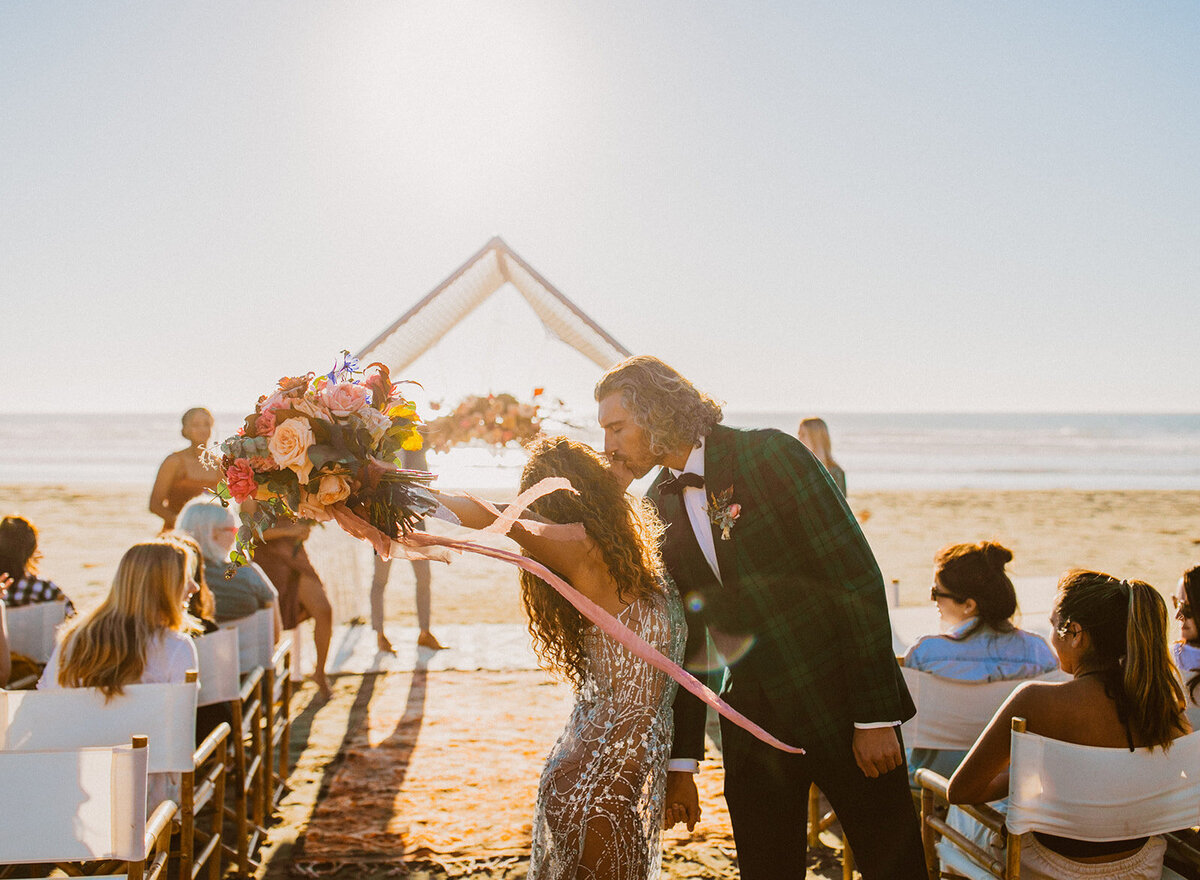 Dreamy_Bohemian_Beach_Wedding_California_Planner