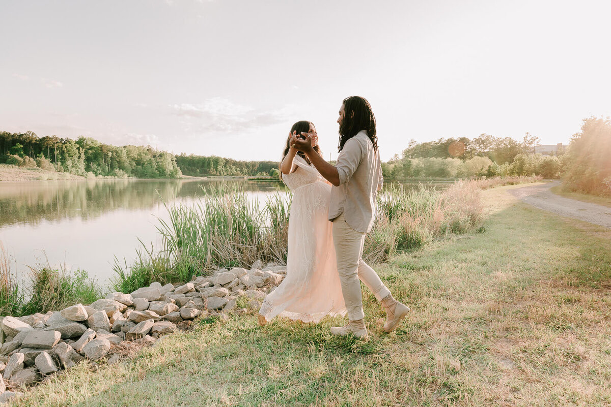 raleigh-maternity-photographer-16