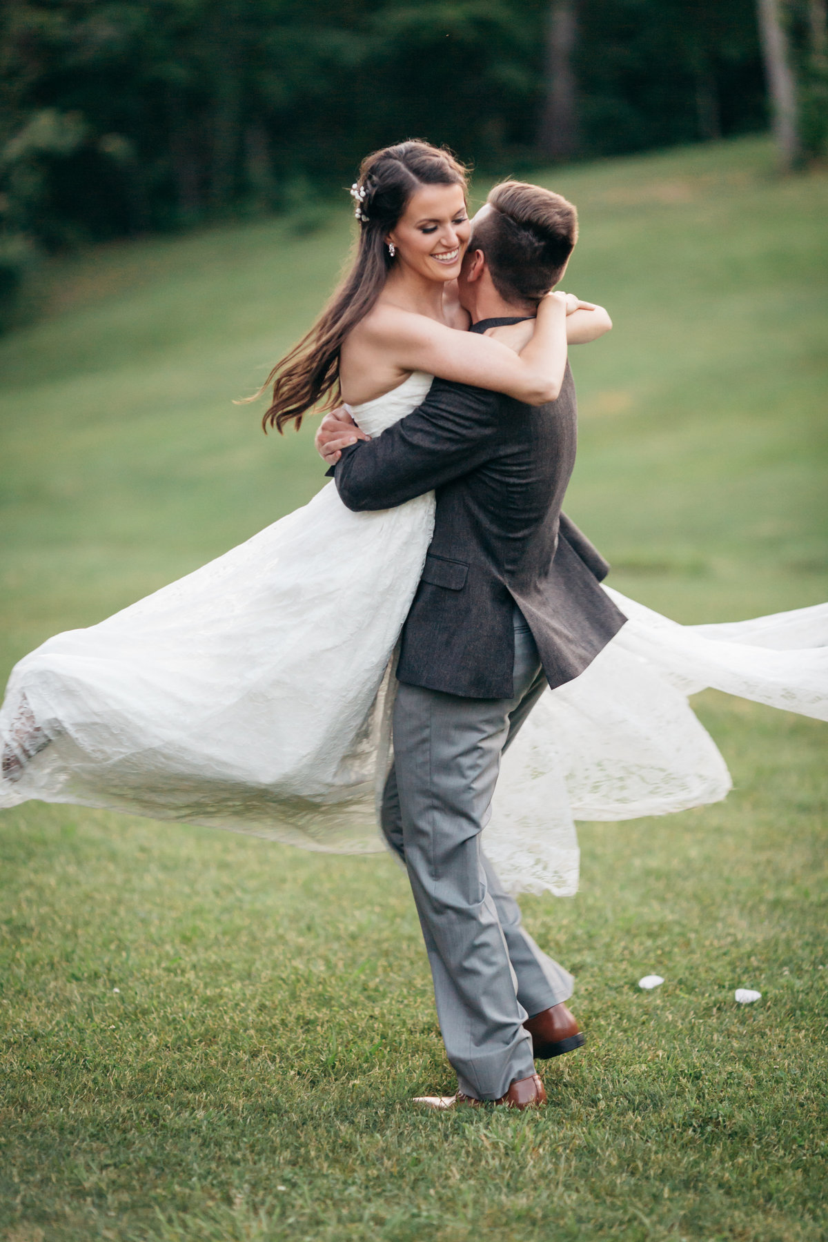 MeredithTeasley_FridayWedding-3218
