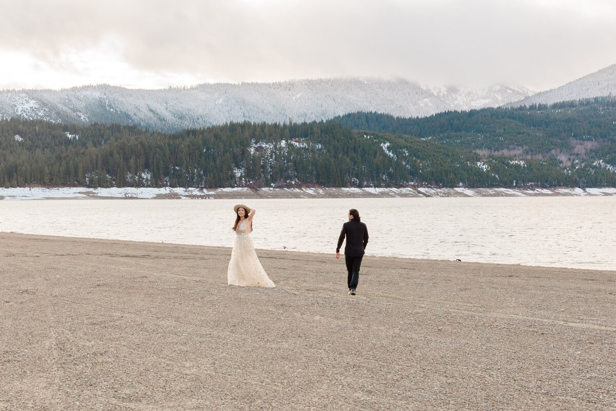 Cle-Elum-Washington-Lake-Elopement-Photographer-Photography-60