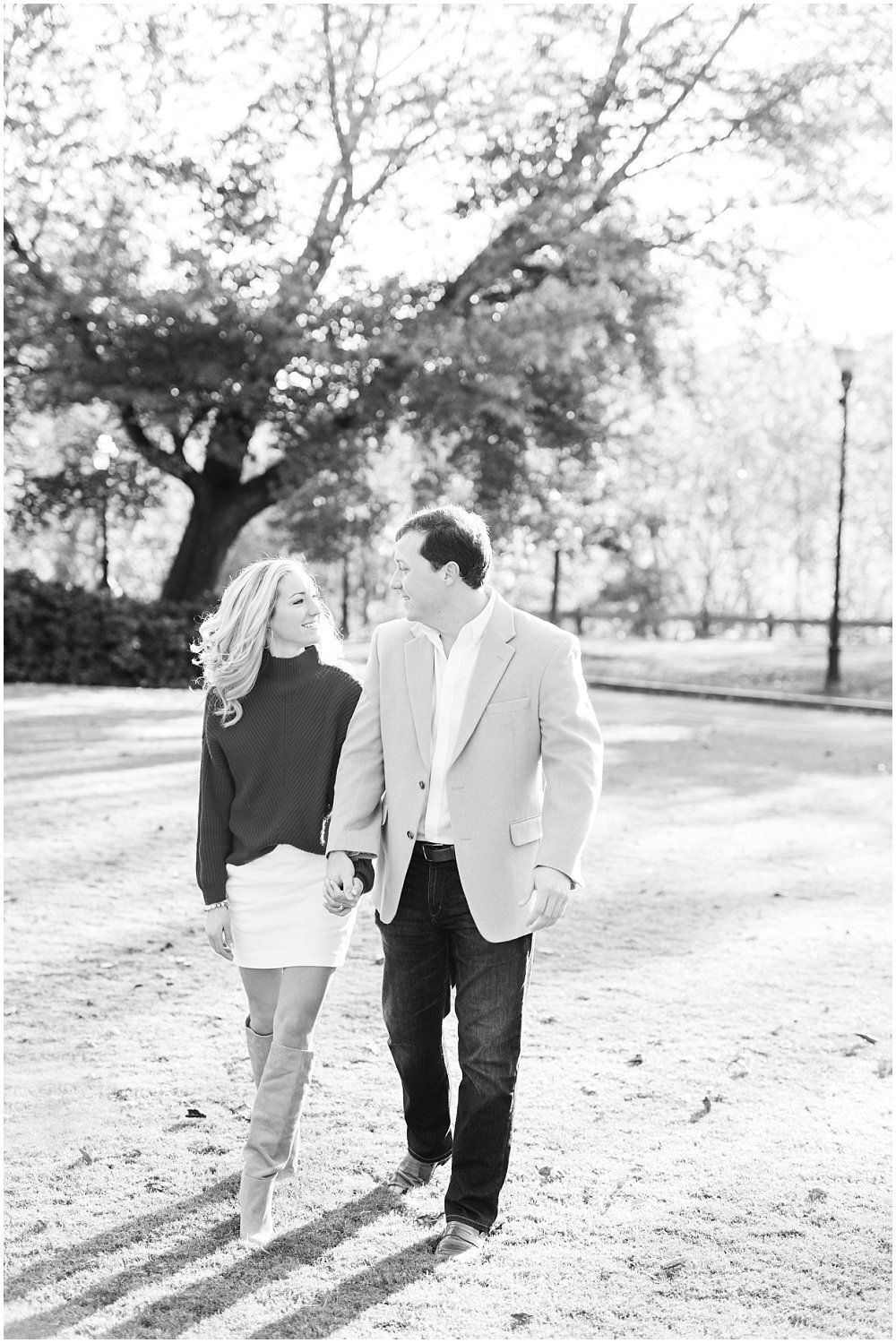atlanta-georgia-wedding-photographer-piedmont-park-engagement-laura-barnes-photo-andrews-06