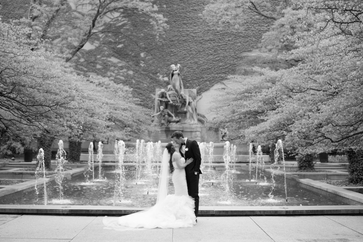 Nicole and Paul Wedding - Natalie Probst Photography 512