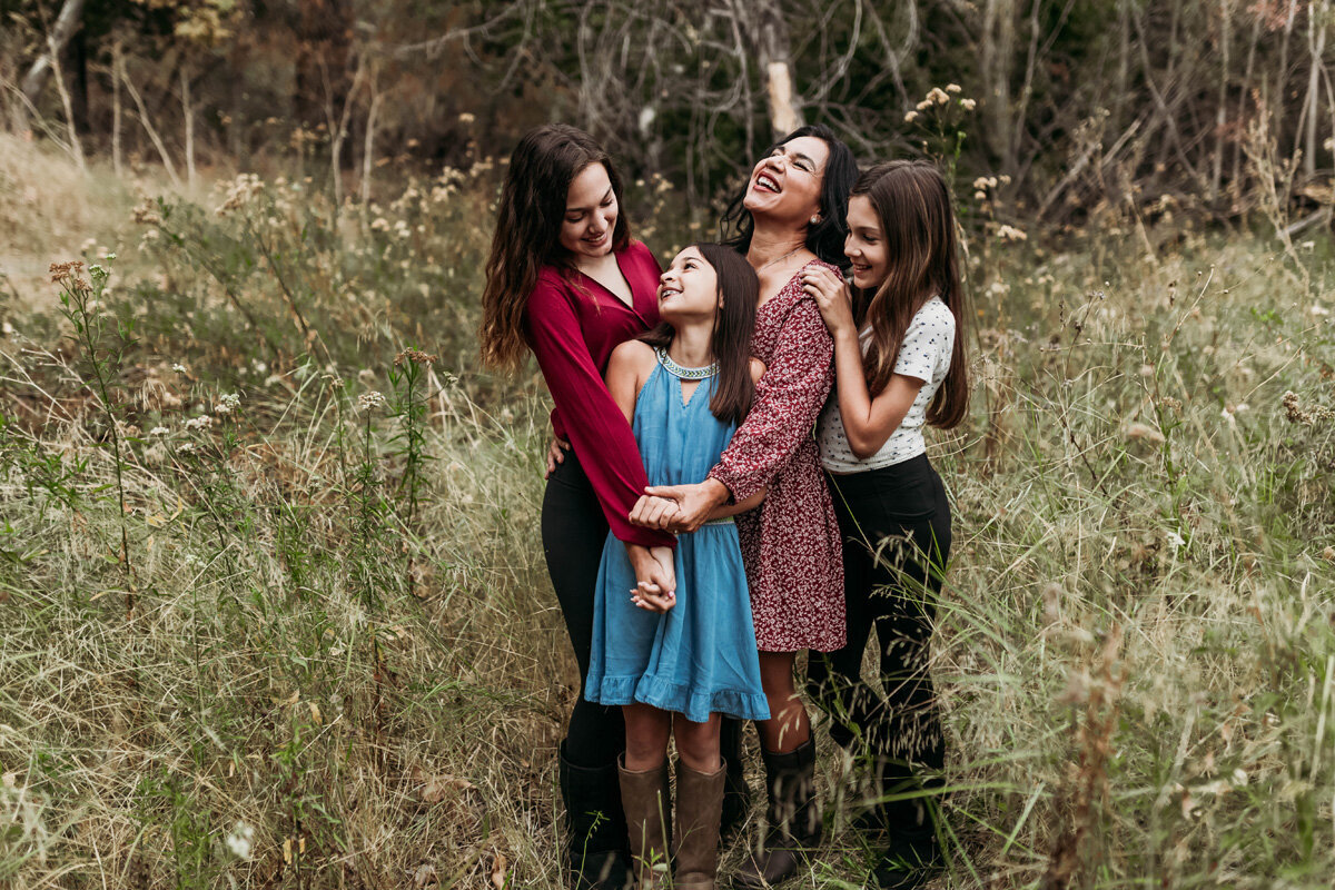 Livermore-Bay-Area-Family-Photographer22
