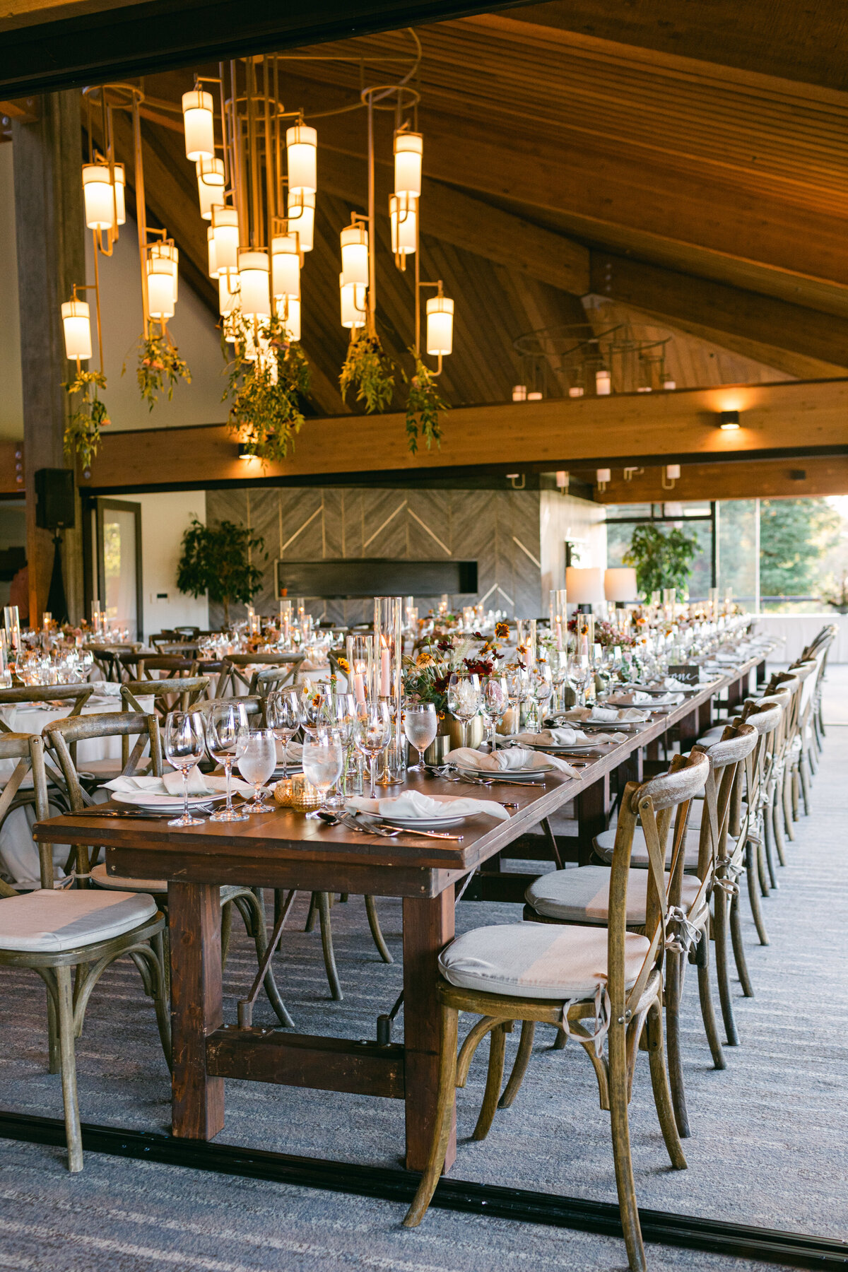 Carmel_Valley_Ranch_Wedding-093