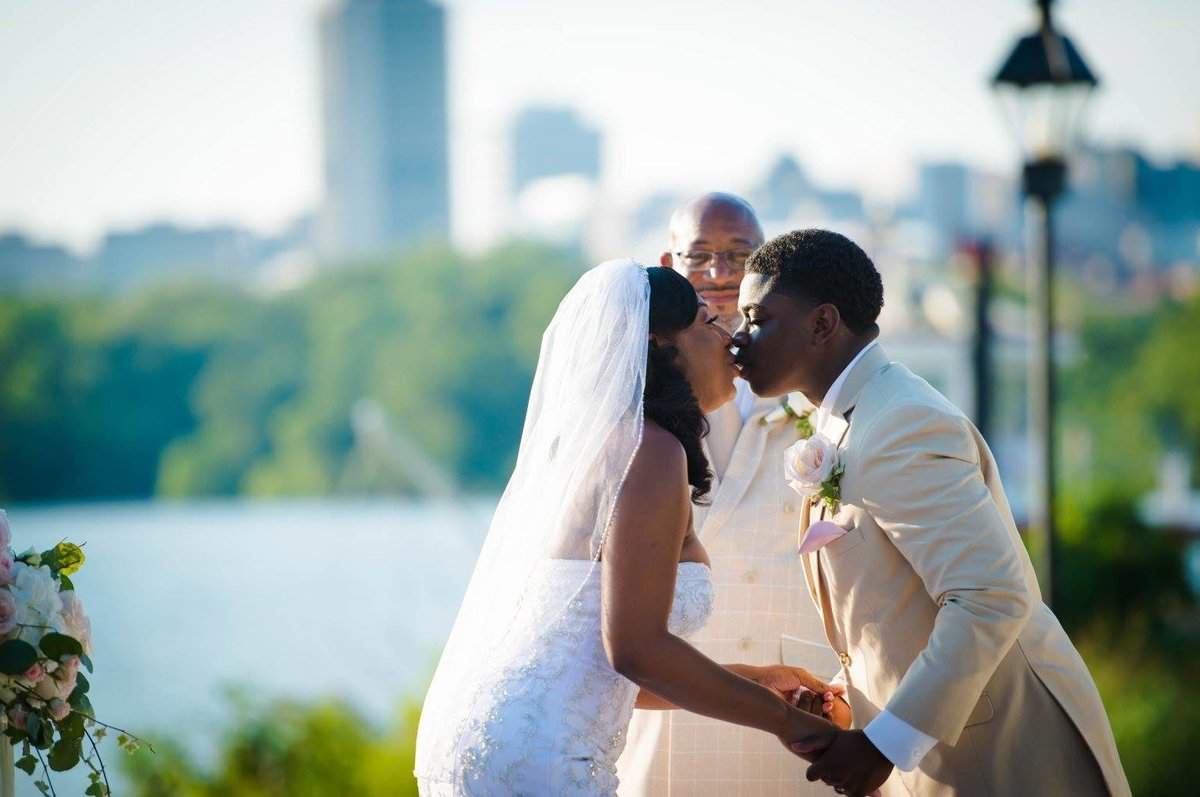 Heart's Content Events - Virginia Maryland DC Wedding and Event Planner - Marriage Coach - Adrienne Rolon - Photo7