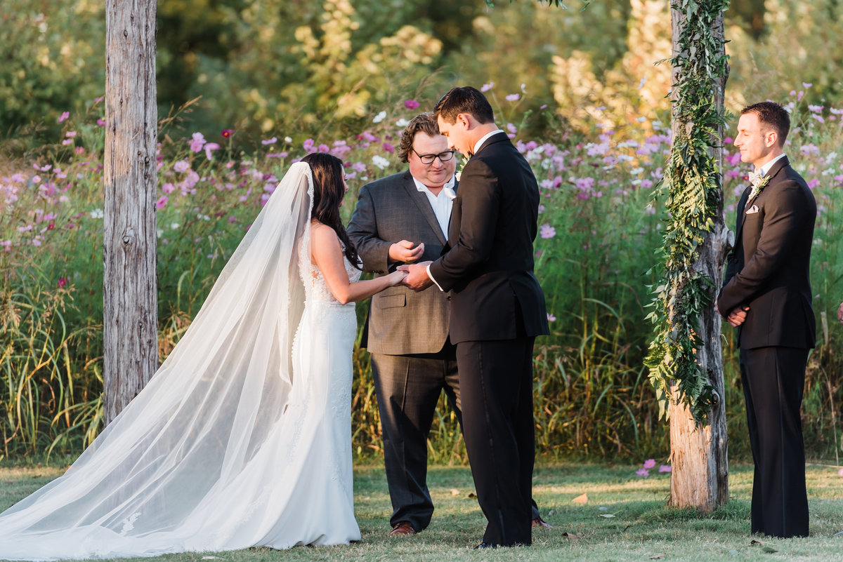 702long-hollow-gardens-wedding