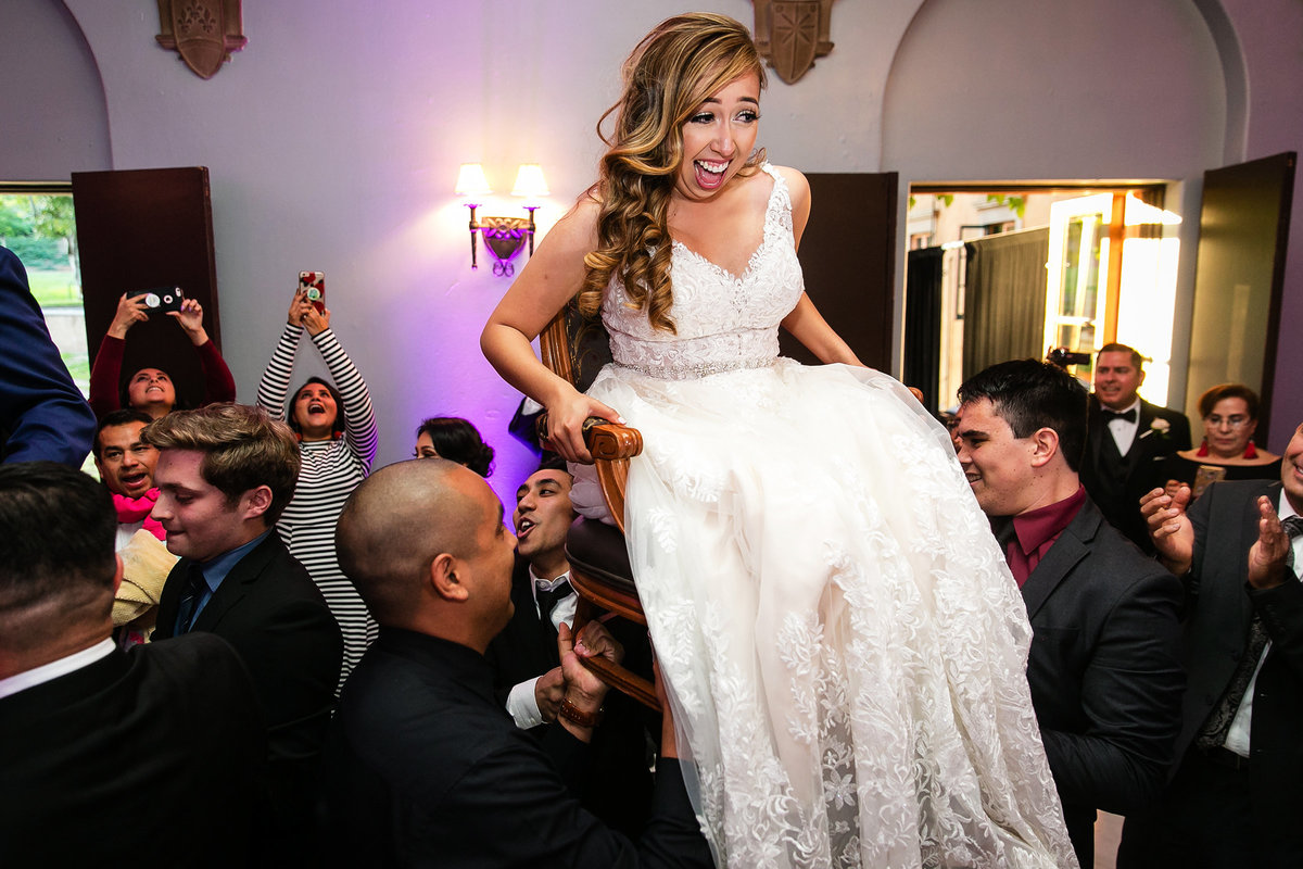 241-villa-del-sol-d_oro-wedding-photos-vicky-aaron